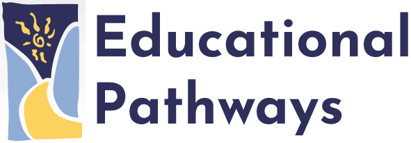Educational Pathways